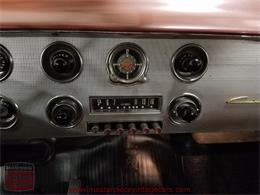 Picture of Classic '51 Ford Convertible - KAMX