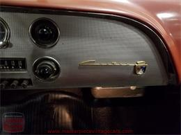 Picture of Classic '51 Convertible - $39,900.00 Offered by Masterpiece Vintage Cars - KAMX