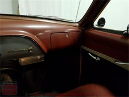 Picture of Classic 1951 Convertible Offered by Masterpiece Vintage Cars - KAMX