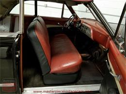 Picture of Classic '51 Ford Convertible - $39,900.00 Offered by Masterpiece Vintage Cars - KAMX