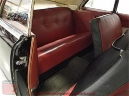 Picture of Classic 1951 Ford Convertible located in Indiana Offered by Masterpiece Vintage Cars - KAMX