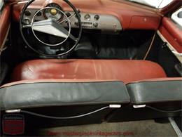 Picture of Classic '51 Ford Convertible located in Whiteland Indiana - $39,900.00 - KAMX