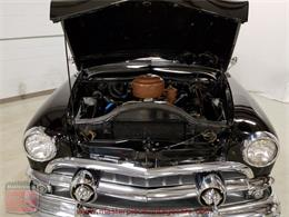 Picture of '51 Convertible located in Indiana - $39,900.00 Offered by Masterpiece Vintage Cars - KAMX