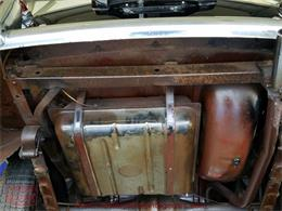 Picture of Classic '51 Convertible located in Indiana - KAMX