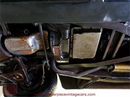 Picture of '51 Ford Convertible located in Indiana - KAMX