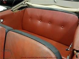 Picture of Classic '51 Convertible - $39,900.00 - KAMX