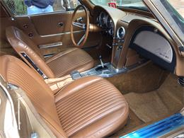 Picture of '63 Corvette - KANI
