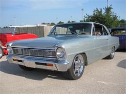 Picture of '66 Chevy II - KANJ