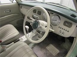 Picture of '91 Figaro located in Christiansburg Virginia - KAQD