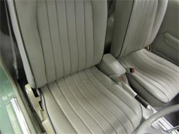 Picture of '91 Figaro Offered by Duncan Imports & Classic Cars - KAQD