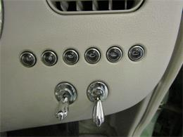 Picture of 1991 Figaro located in Virginia - KAQD