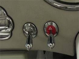 Picture of '91 Nissan Figaro - KAQD