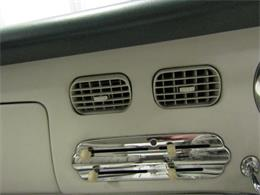 Picture of 1991 Nissan Figaro located in Christiansburg Virginia - $18,900.00 - KAQD