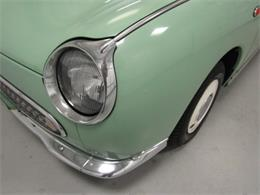 Picture of 1991 Nissan Figaro located in Virginia - KAQD