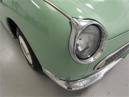 Picture of 1991 Figaro - $18,900.00 - KAQD