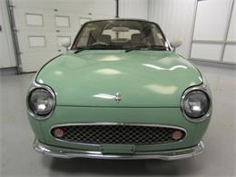 Picture of '91 Figaro - KAQD
