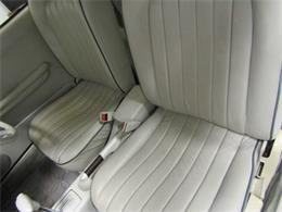 Picture of 1991 Nissan Figaro - KAQD
