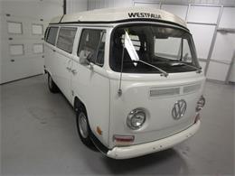 Picture of Classic 1971 Volkswagen Bus - $19,500.00 - KARD