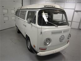 Picture of 1971 Volkswagen Bus located in Virginia Offered by Duncan Imports & Classic Cars - KARD