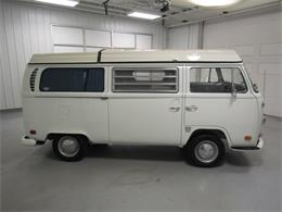 Picture of Classic 1971 Volkswagen Bus located in Christiansburg Virginia - KARD