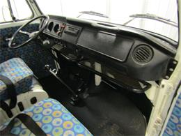 Picture of 1971 Bus - $19,500.00 Offered by Duncan Imports & Classic Cars - KARD