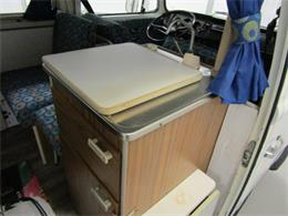 Picture of 1971 Bus Offered by Duncan Imports & Classic Cars - KARD