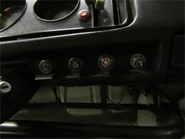 Picture of 1971 Volkswagen Bus - $19,500.00 Offered by Duncan Imports & Classic Cars - KARD