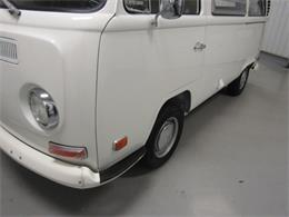 Picture of '71 Volkswagen Bus Offered by Duncan Imports & Classic Cars - KARD