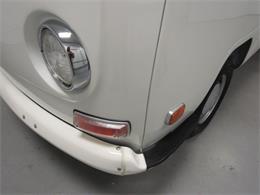 Picture of Classic 1971 Volkswagen Bus - KARD
