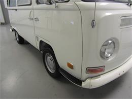 Picture of '71 Volkswagen Bus - $19,500.00 Offered by Duncan Imports & Classic Cars - KARD