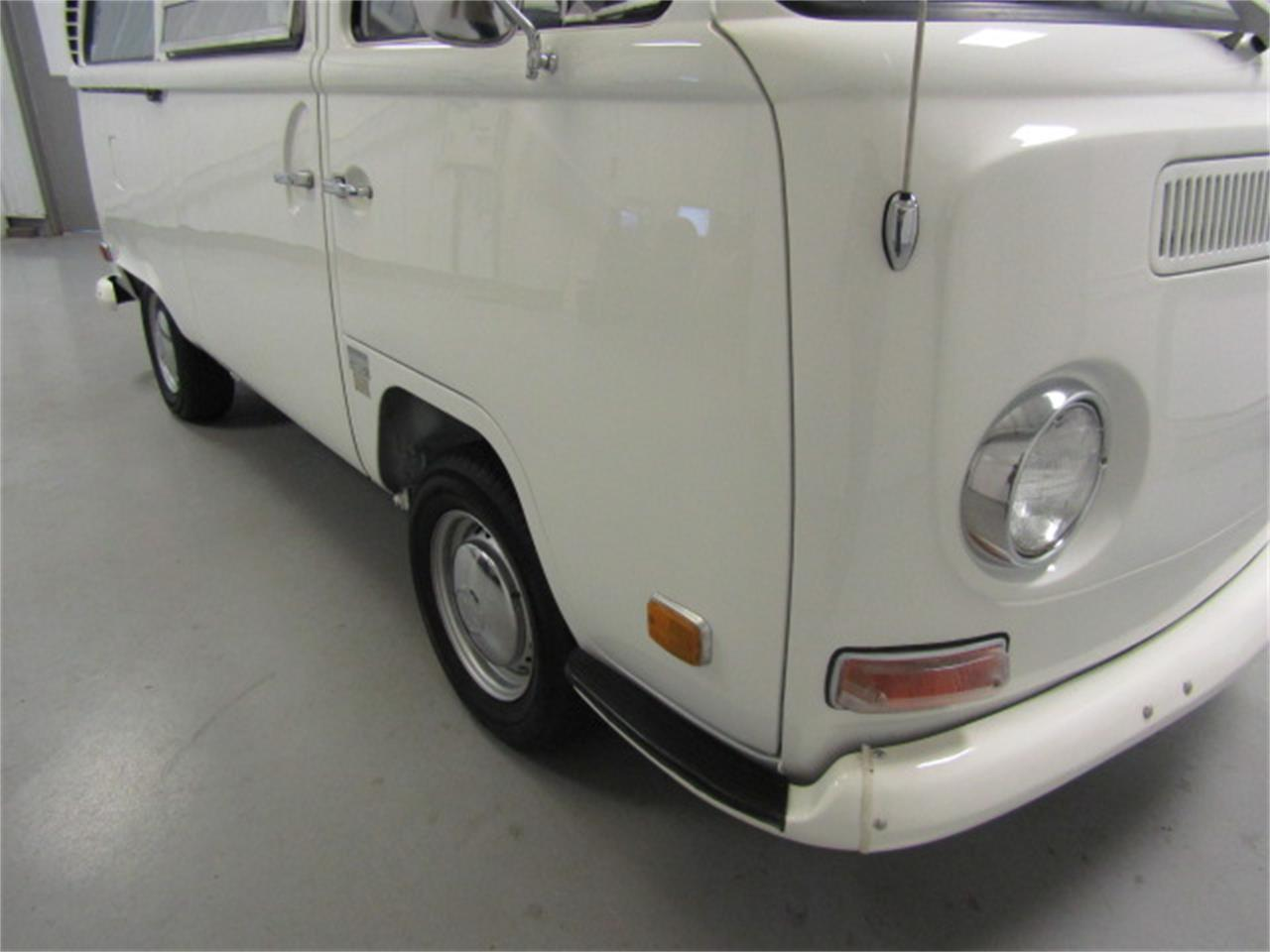 Large Picture of 1971 Volkswagen Bus - $19,500.00 - KARD