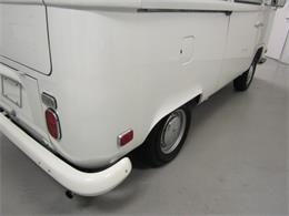 Picture of '71 Volkswagen Bus located in Virginia Offered by Duncan Imports & Classic Cars - KARD