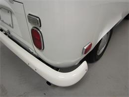 Picture of 1971 Volkswagen Bus - KARD