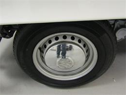 Picture of Classic '71 Volkswagen Bus - KARD