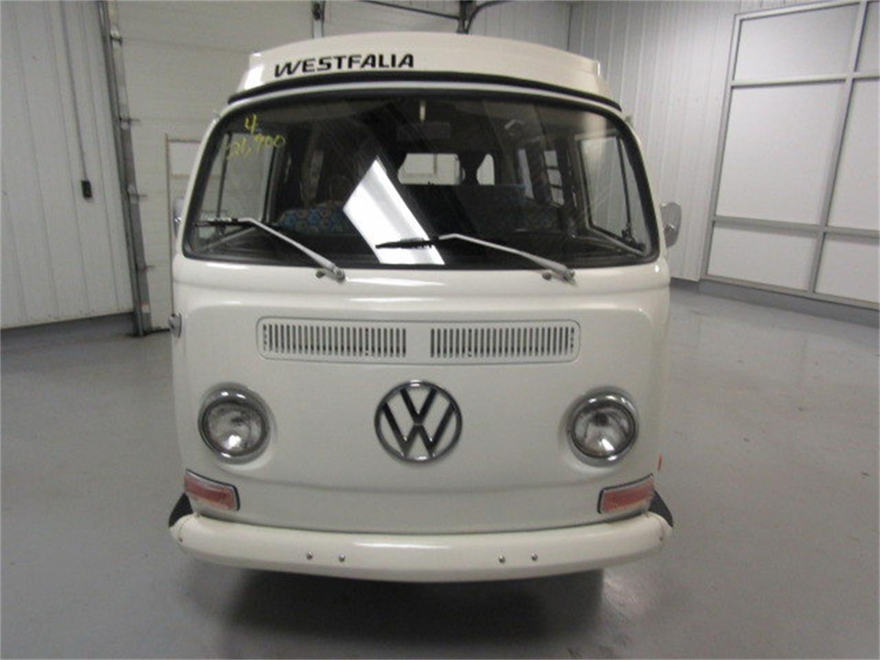 Large Picture of Classic '71 Volkswagen Bus - $19,500.00 - KARD