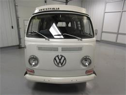 Picture of Classic 1971 Volkswagen Bus Offered by Duncan Imports & Classic Cars - KARD