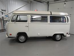 Picture of '71 Volkswagen Bus located in Christiansburg Virginia - KARD