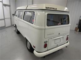 Picture of Classic 1971 Bus - $19,500.00 Offered by Duncan Imports & Classic Cars - KARD
