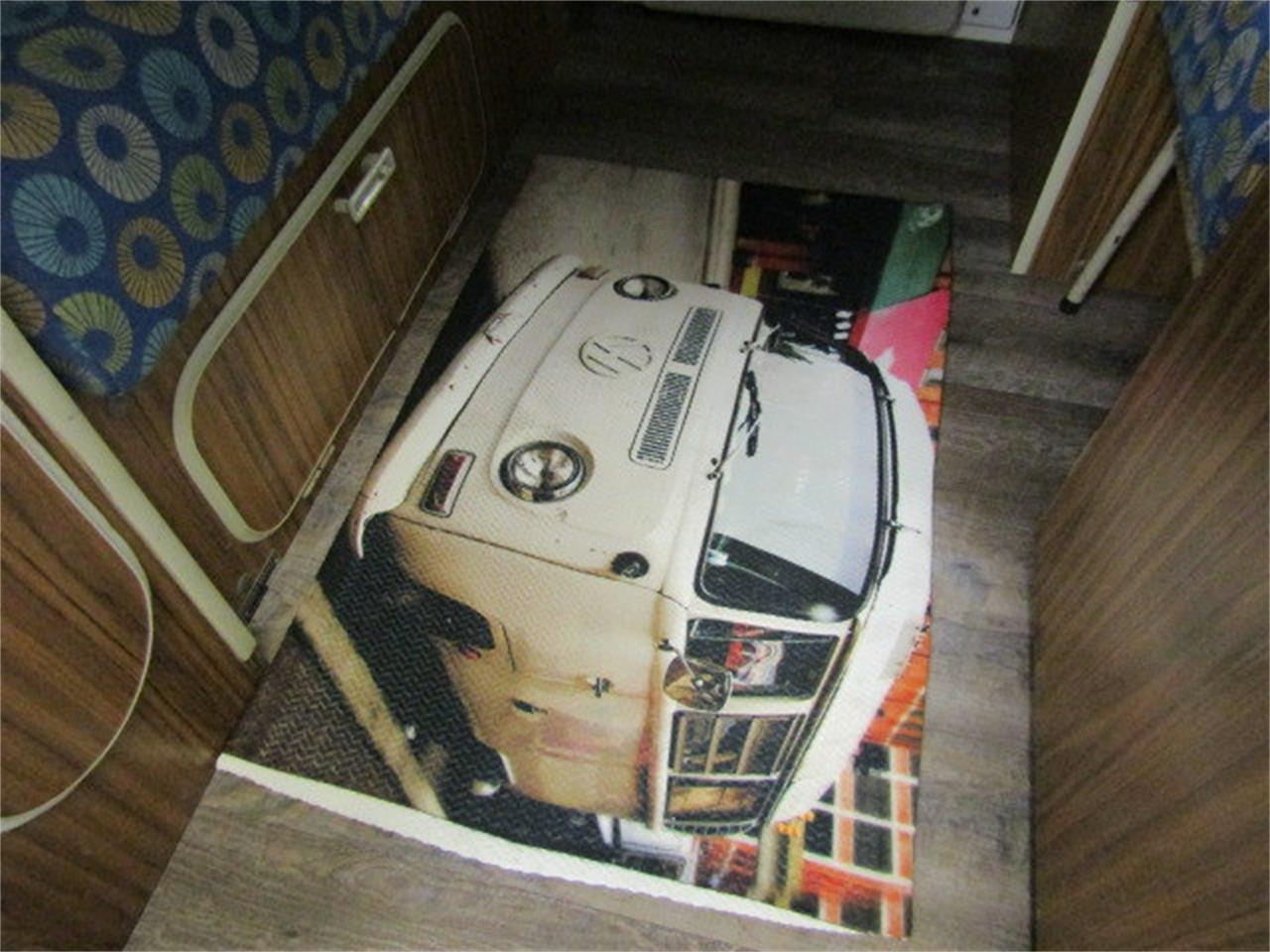 Large Picture of '71 Bus Offered by Duncan Imports & Classic Cars - KARD
