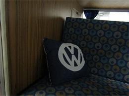 Picture of '71 Volkswagen Bus located in Christiansburg Virginia - $19,500.00 - KARD