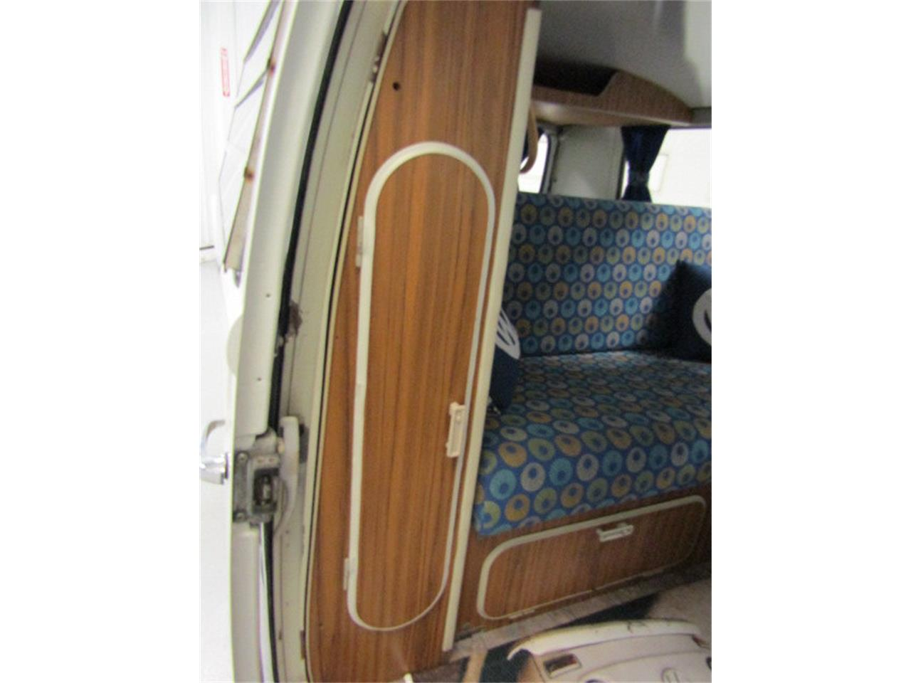 Large Picture of 1971 Bus - $19,500.00 - KARD