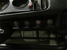 Picture of Classic 1971 Bus - KARD