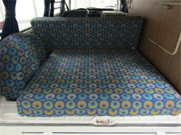 Picture of '71 Bus - $19,500.00 - KARD