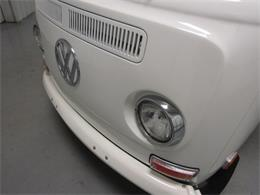 Picture of Classic 1971 Volkswagen Bus - $19,500.00 Offered by Duncan Imports & Classic Cars - KARD