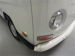 Picture of Classic '71 Volkswagen Bus located in Virginia Offered by Duncan Imports & Classic Cars - KARD