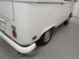Picture of Classic '71 Bus Offered by Duncan Imports & Classic Cars - KARD