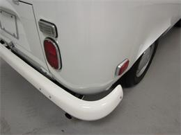 Picture of 1971 Bus located in Virginia - $19,500.00 Offered by Duncan Imports & Classic Cars - KARD