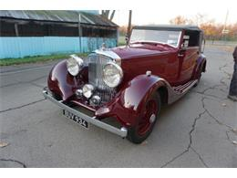 Picture of '35 3-1/2 Litre - KAV3