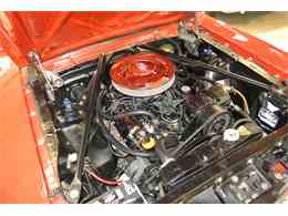 Picture of Classic '65 Mustang - $42,950.00 - KAXN