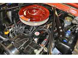 Picture of '65 Ford Mustang located in Roswell Georgia - $42,950.00 Offered by Fraser Dante - KAXN